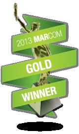 FBC Wins Gold MarCom Award for Four ConsecutiveYears